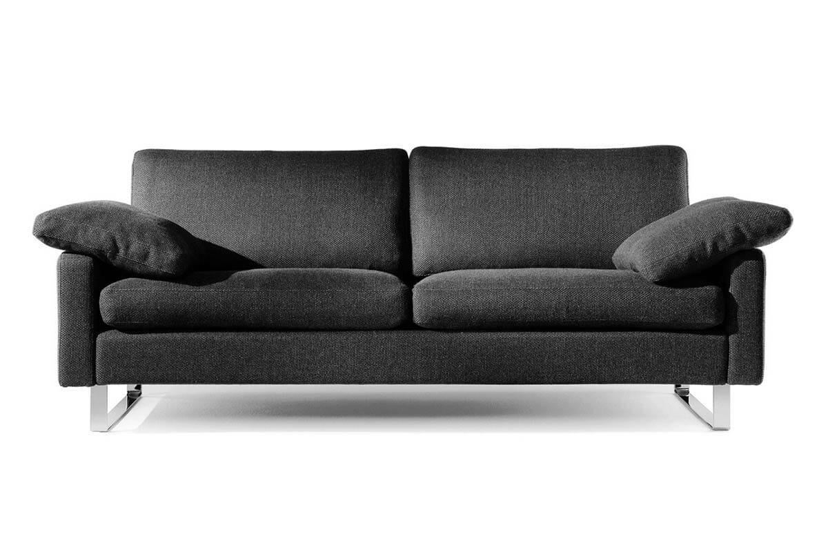 COR Sofa CONSETA