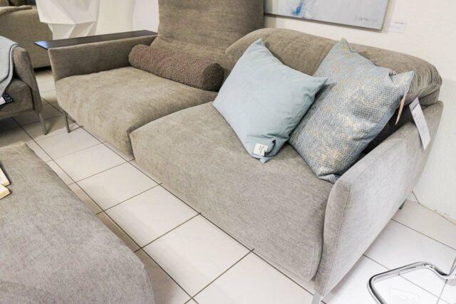 COR Sofa Avalanche