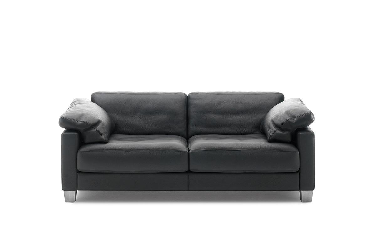 De sede sofa ds 450 gebraucht baci living room for Sofa gebraucht