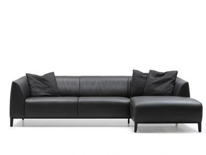 de Sede Sofa DS-276