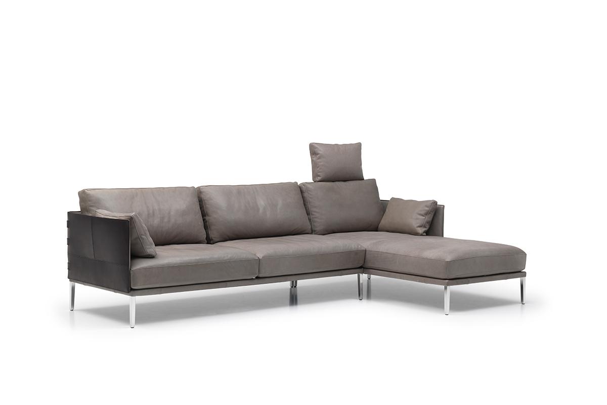 de sede sofa ds 333 preis. Black Bedroom Furniture Sets. Home Design Ideas