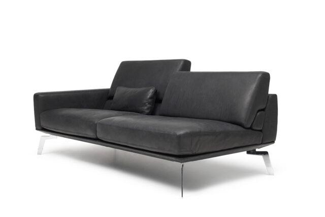 de Sede Sofa DS 87