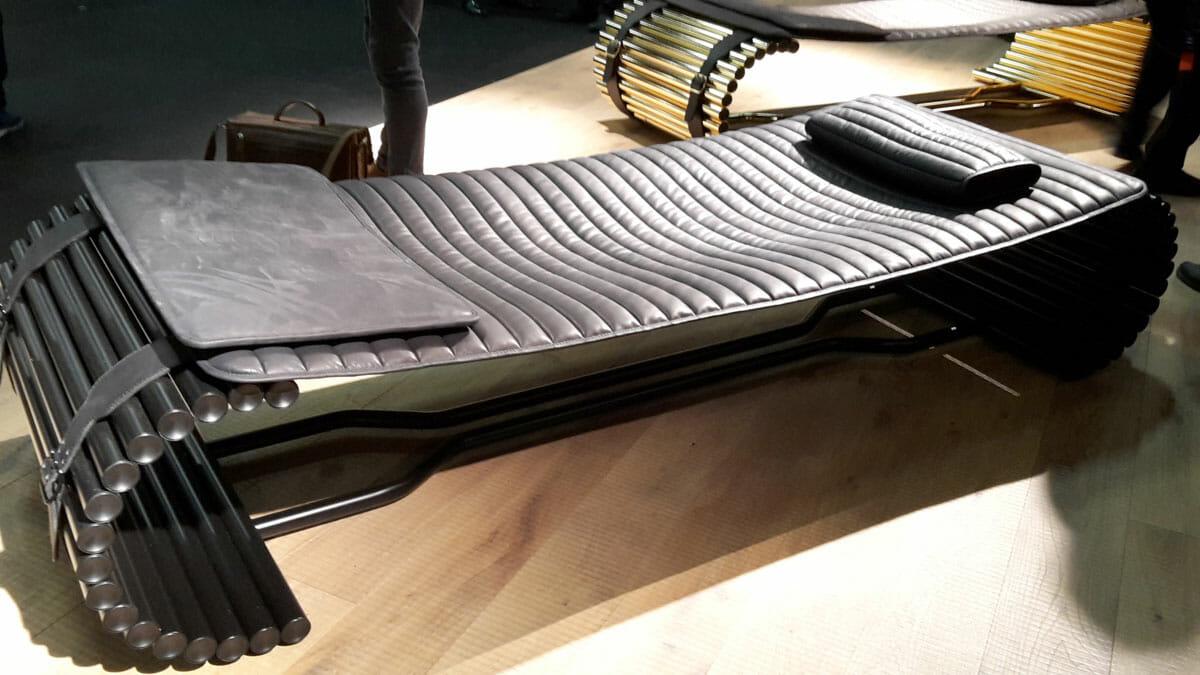 internationale m belmesse k ln die trends 2018 h ls in schwelm. Black Bedroom Furniture Sets. Home Design Ideas