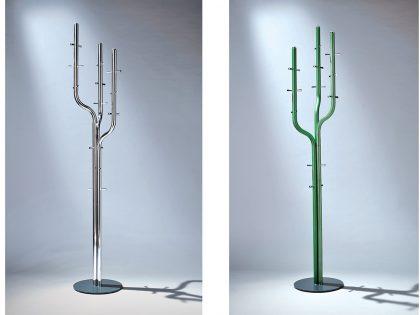 D-Tec Garderobe Kaktus