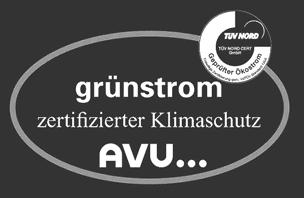 Grünstrom