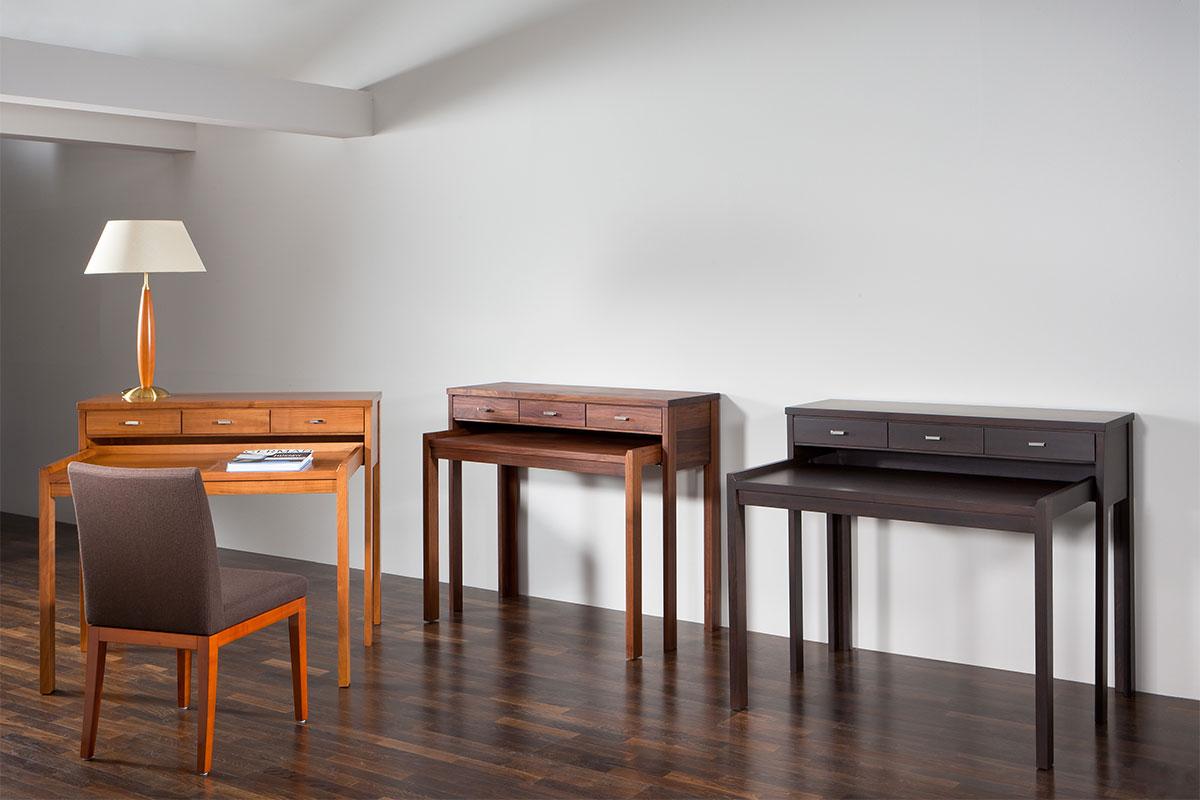 form exclusiv sekret r bordeaux einrichtungsh user h ls schwelm. Black Bedroom Furniture Sets. Home Design Ideas