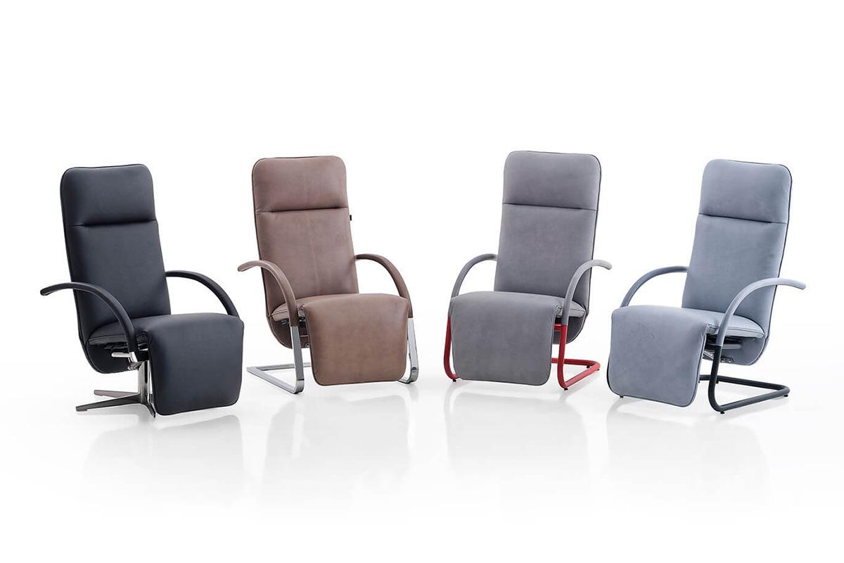 franz fertig fino relaxsessel einrichtungsh user h ls schwelm. Black Bedroom Furniture Sets. Home Design Ideas