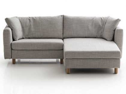 Franz Fertig Malouset Sofa