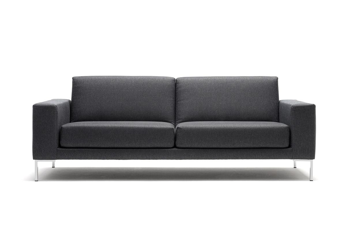 freistil 183 sofa markenm bel bei den einrichtungsh usern h ls. Black Bedroom Furniture Sets. Home Design Ideas