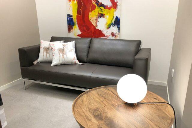 FSM Sofa Easy