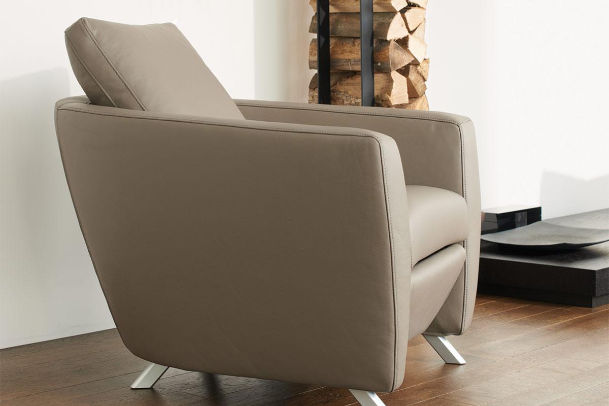 fsm sessel my blog. Black Bedroom Furniture Sets. Home Design Ideas