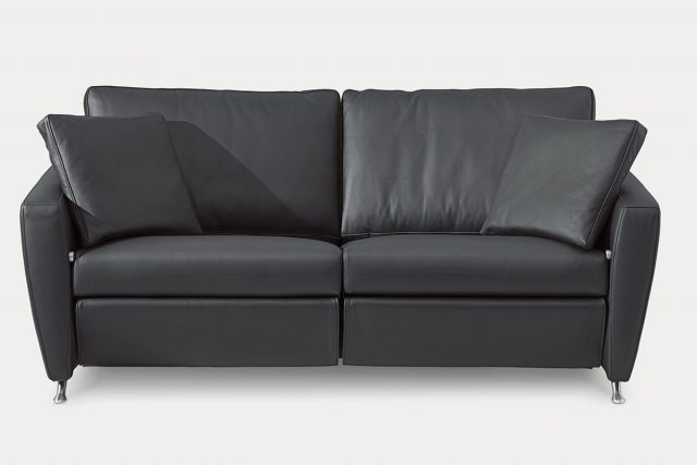 FSM Sofa Sesam