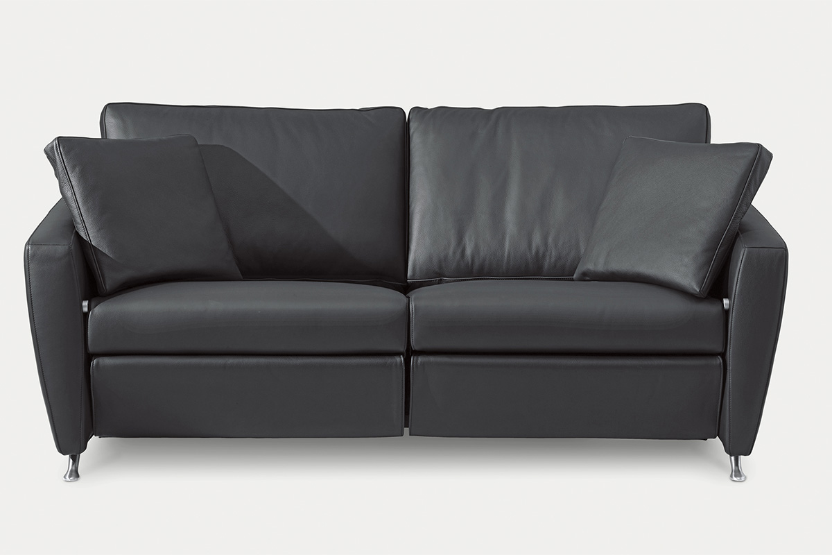 FSM Sofa SESAM - Einrichtungshäuser Hüls Schwelm