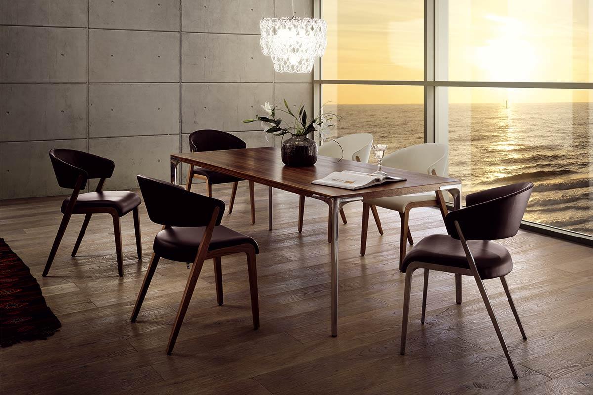 h lsta t 70 esstisch einrichtungsh user h ls in schwelm. Black Bedroom Furniture Sets. Home Design Ideas