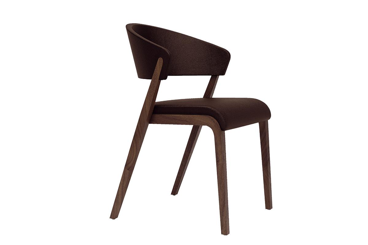 h lsta s 500 einrichtungsh user h ls in schwelm. Black Bedroom Furniture Sets. Home Design Ideas