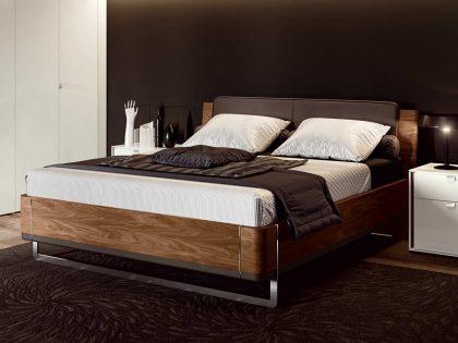 Hülsta Multi-Bed, Kopfteil B