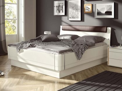 Hülsta Multi-Bed, Kopfteil A