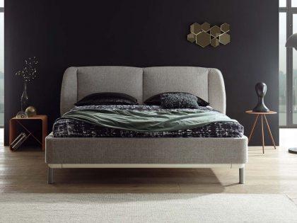 Hülsta Multi-Bed, Kopfteil D