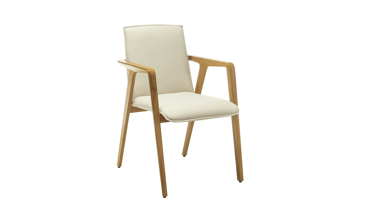 exklusive h lsta planungstage einrichtungsh user h ls in. Black Bedroom Furniture Sets. Home Design Ideas