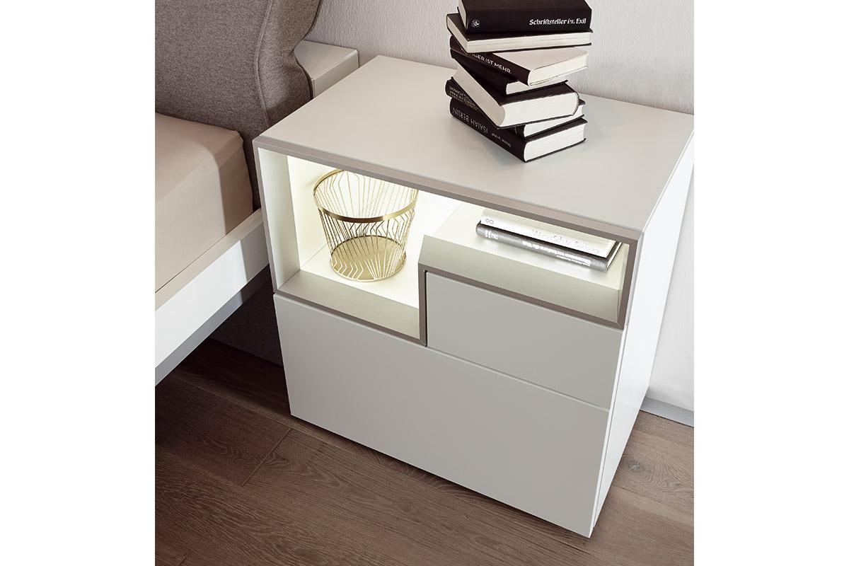h lsta tetrim nachtkonsole einrichtungsh user h ls in schwelm. Black Bedroom Furniture Sets. Home Design Ideas