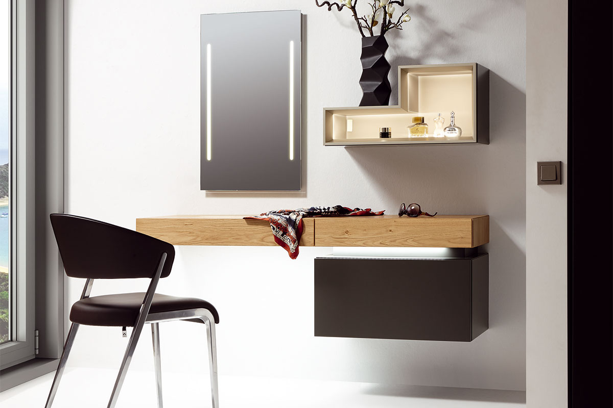 schmink tisch finest ideen u designs fr ihr with schmink. Black Bedroom Furniture Sets. Home Design Ideas