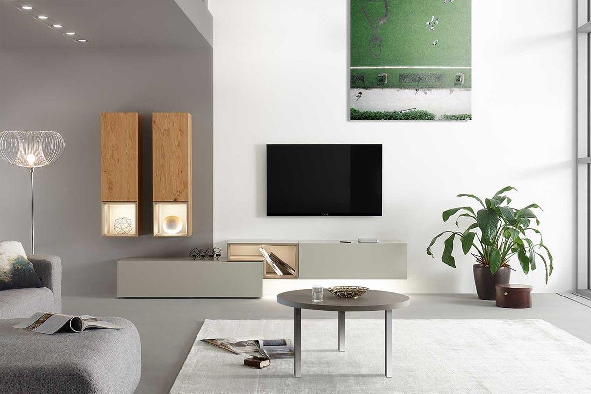 h lsta tetrim wohnen und schlafen einrichtungsh user h ls. Black Bedroom Furniture Sets. Home Design Ideas