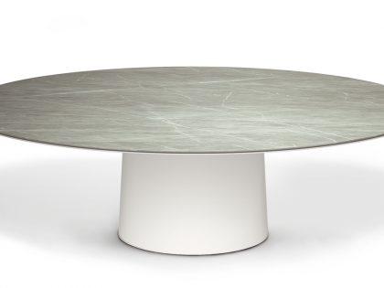Hülsta Tisch T 80