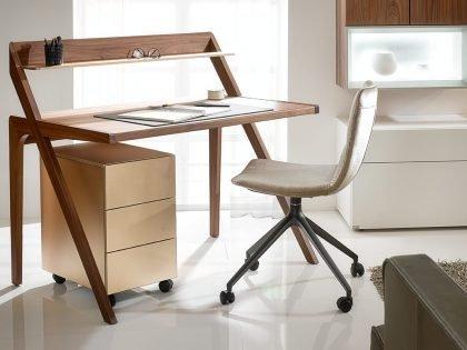 hülsta Home Office HO 110