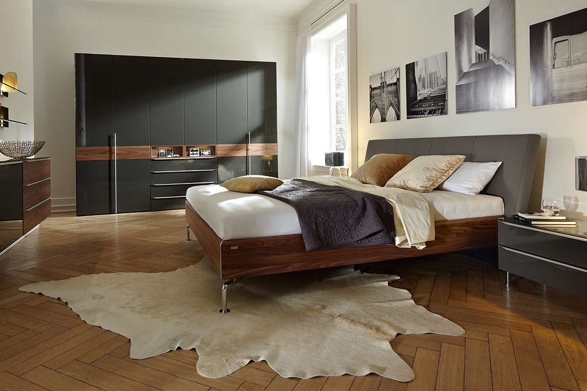 h lsta metis plus schlafzimmer einrichtungsh usern h ls. Black Bedroom Furniture Sets. Home Design Ideas