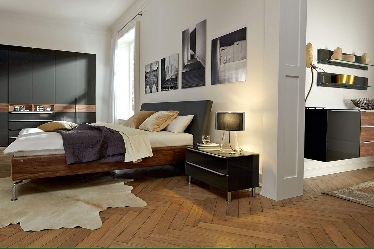 Hülsta Metis Plus Schlafzimmer U2013 Einrichtungshäusern Hüls. Download Image  1200 X 800