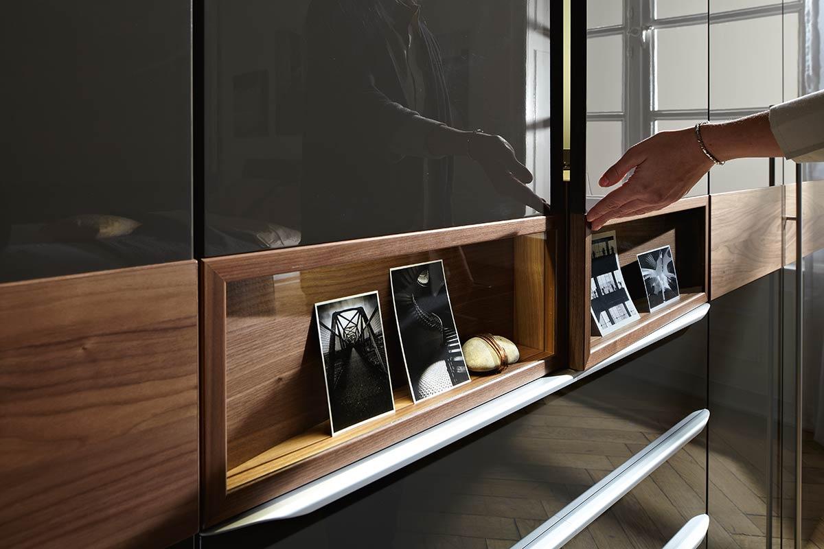h lsta metis plus schlafzimmer einrichtungsh usern h ls. Black Bedroom Furniture Sets. Home Design Ideas