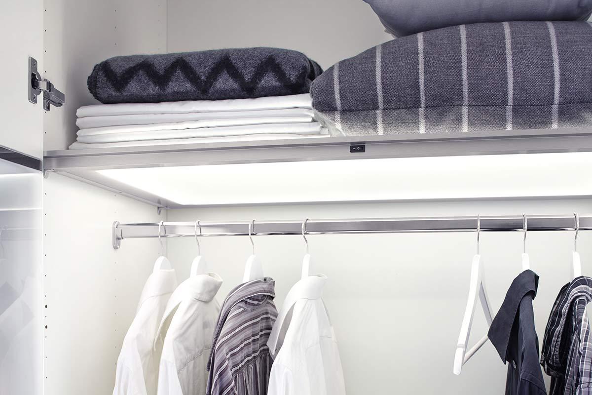 h lsta schlafzimmer fena inspiration. Black Bedroom Furniture Sets. Home Design Ideas