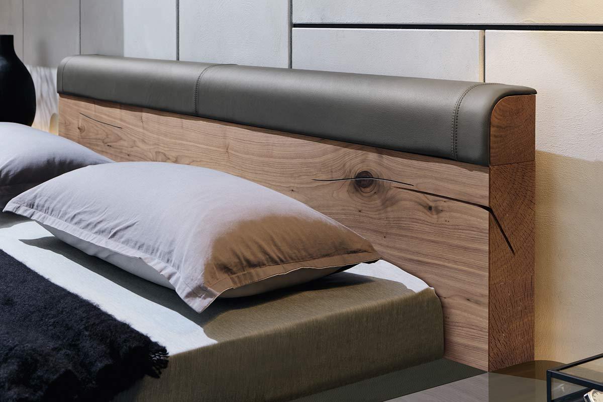 hlsta schlafzimmer gentis - Www Hulsta Schlafzimmer
