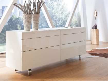 HÜLSTA NEO Sideboard