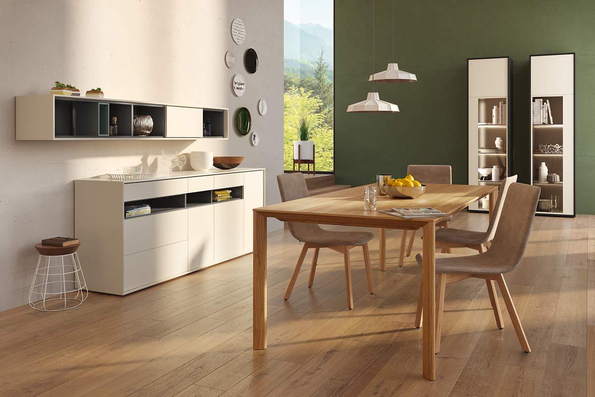 d 27 stuhl von h lsta einrichtungsh user h ls schwelm. Black Bedroom Furniture Sets. Home Design Ideas