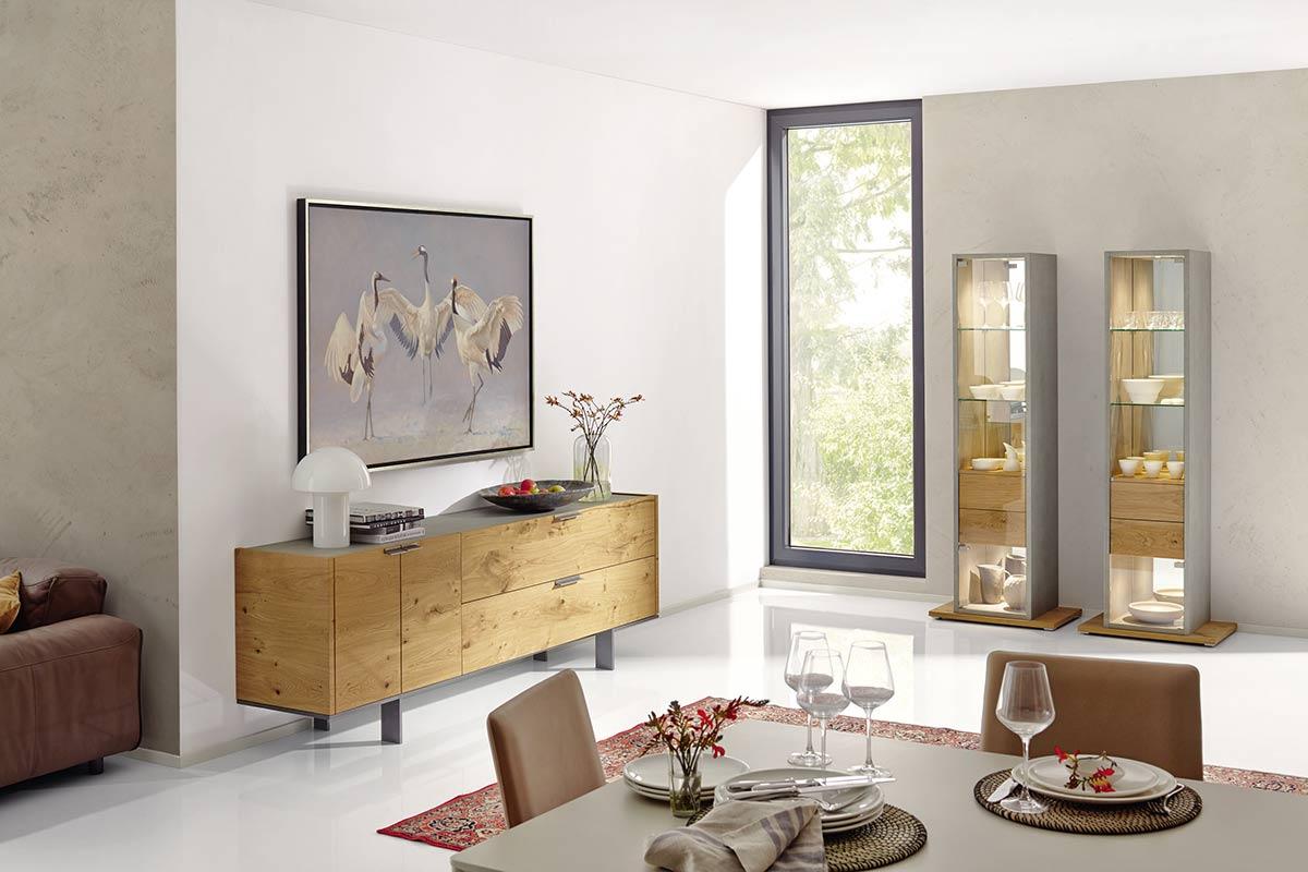 h lsta wohnzimmer fena einrichtungsh user h ls schwelm. Black Bedroom Furniture Sets. Home Design Ideas