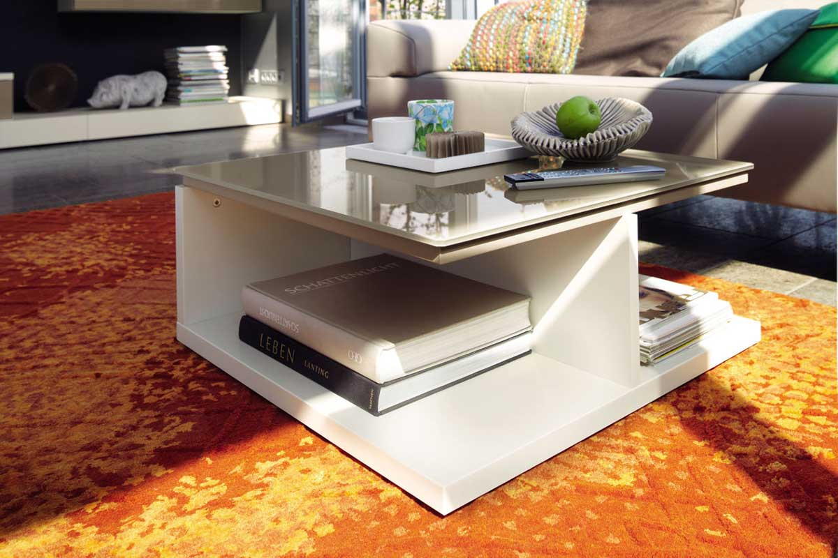 now couchtisch ct 18 einrichtungsh user h ls schwelm. Black Bedroom Furniture Sets. Home Design Ideas