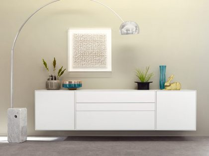 NOW EASY Sideboard