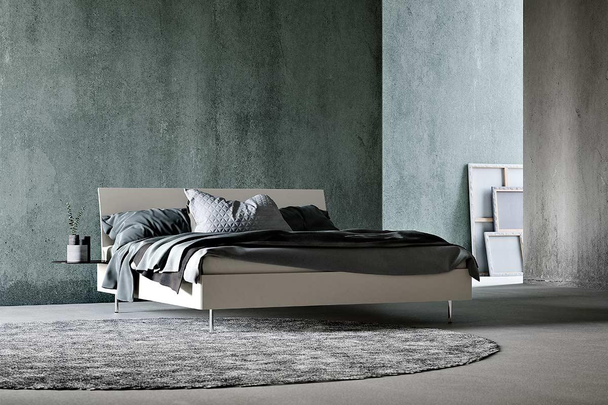 interl bke izzy bettsystem einrichtungsh user h ls. Black Bedroom Furniture Sets. Home Design Ideas