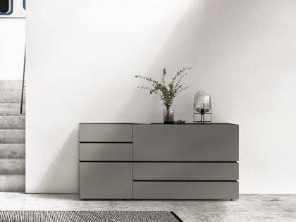 interlübke just cube bold