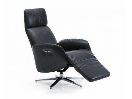 ipdesign Sessel Master