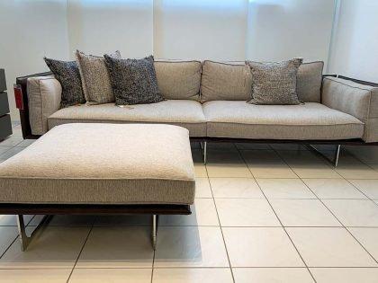 IP Design Sofa Cube Air