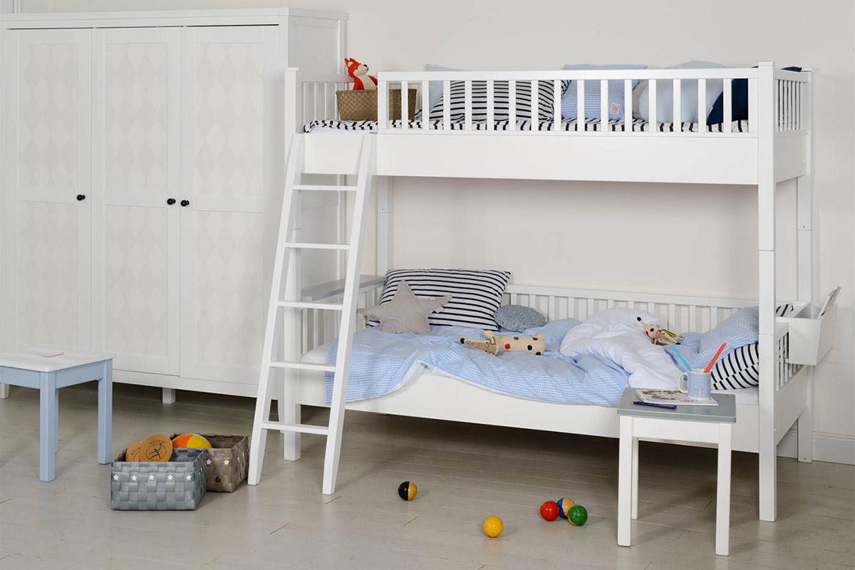 isle of dogs kinderm bel eatgenbett einrichtungsh user h ls. Black Bedroom Furniture Sets. Home Design Ideas