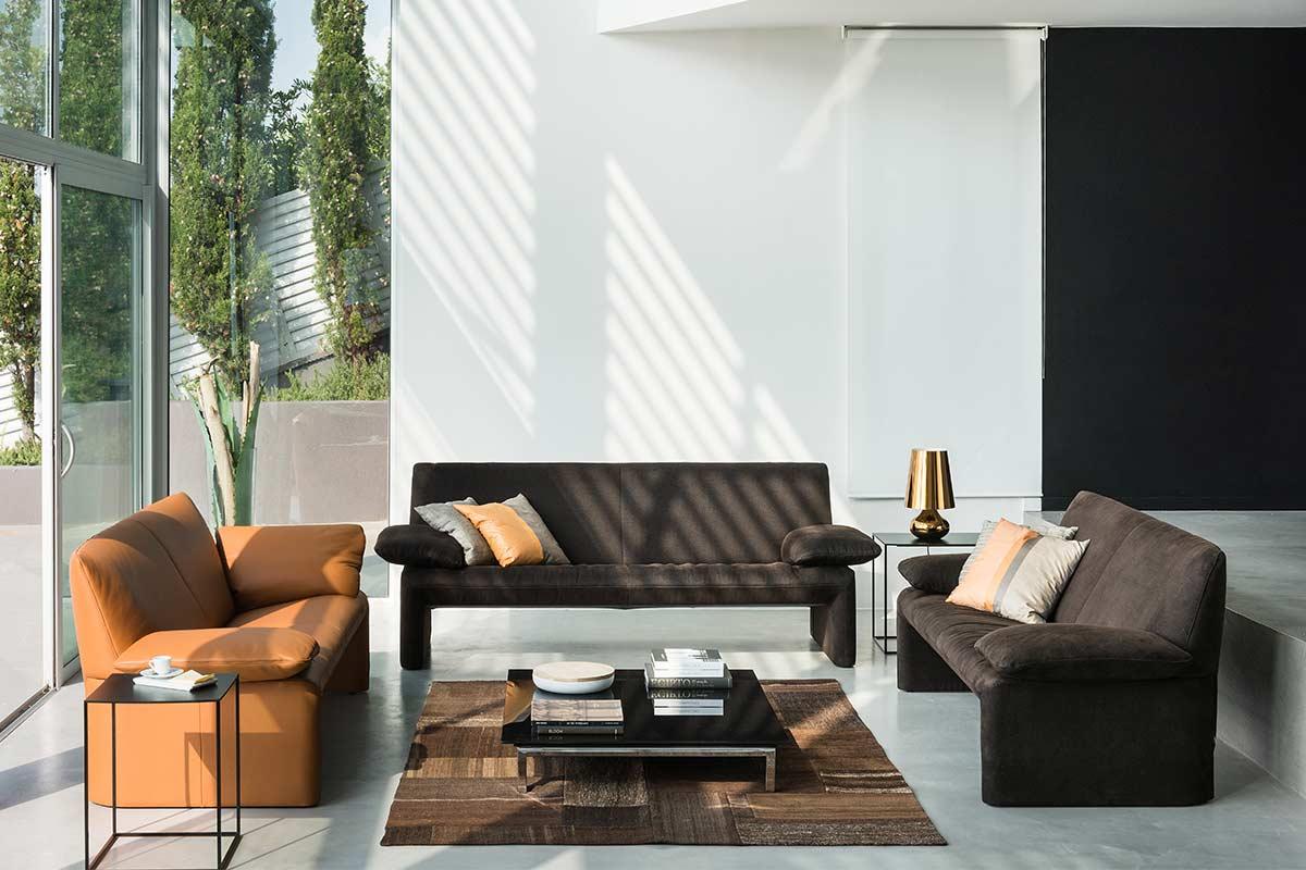 sofa angebot excellent full size of sofa angebot wildleder schnitt high end mbel rundes large. Black Bedroom Furniture Sets. Home Design Ideas