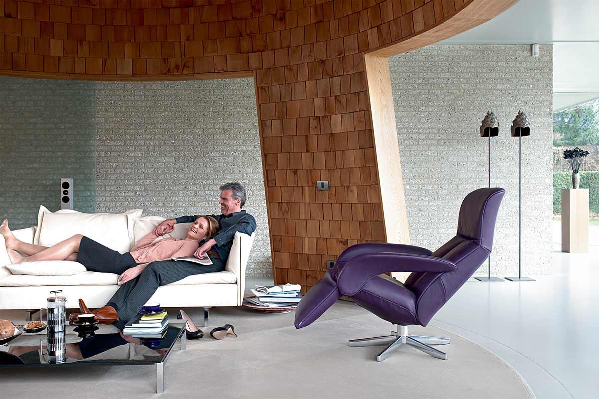 jori relaxsessel symphony einrichtungsh user h ls schwelm. Black Bedroom Furniture Sets. Home Design Ideas