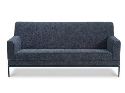 JORI Sofa Glove Pure