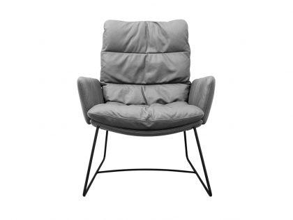 KFF Arva Lounge Sessel