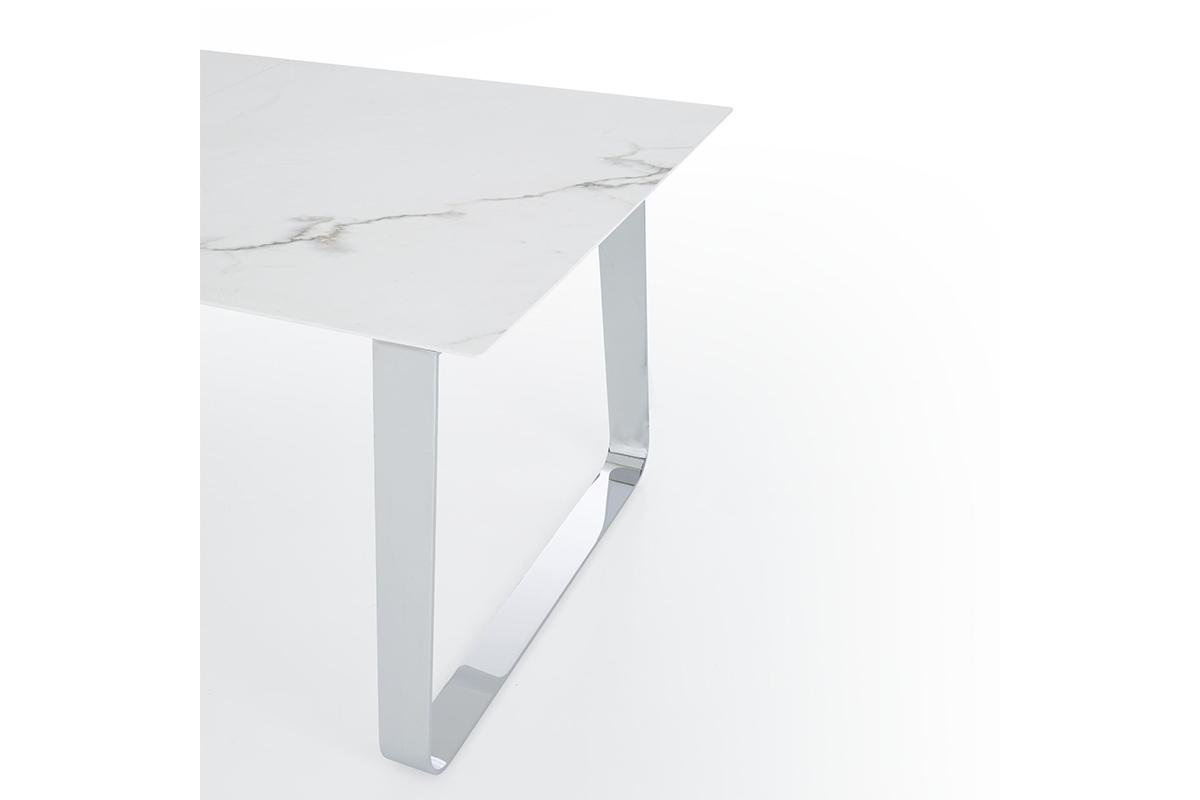 ligne roset vilna esstisch einrichtungsh user h ls. Black Bedroom Furniture Sets. Home Design Ideas