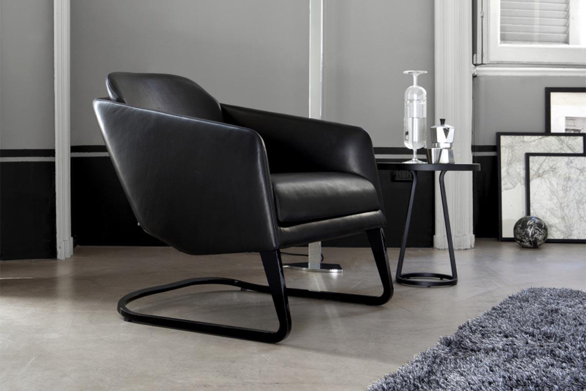 ligne roset beistelltisch circles einrichtungsh user. Black Bedroom Furniture Sets. Home Design Ideas