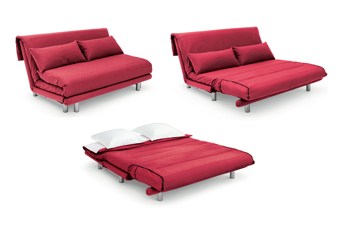 schlafsofa ligne roset my blog. Black Bedroom Furniture Sets. Home Design Ideas
